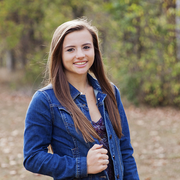 Madalyn R. - Chattanooga Babysitter