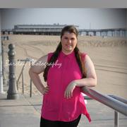 Cassandra C. - Newark Pet Care Provider
