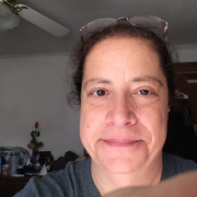 "Jennifer Z. - Pittsfield <span class=""translation_missing"" title=""translation missing: en.application.care_types.child_care"">Child Care</span>"