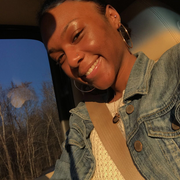 Monae C., Babysitter in North Charleston, SC with 3 years paid experience