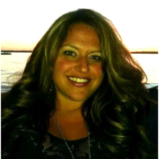 Angel S., Nanny in Oakdale, PA with 5 years paid experience
