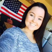 Heather C. - Sudbury Babysitter