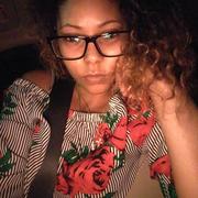 Selissa W. - Rockford Babysitter
