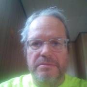 Michael J. - La Grande Pet Care Provider