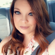 Kristin D. - Red Oak Nanny
