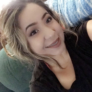 Adriana V., Babysitter in Lompoc, CA with 1 year paid experience