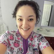 Amelia C. - Yulee Care Companion