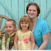Heather S., Babysitter in Crestview, FL with 15 years paid experience