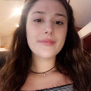 Savannah W., Babysitter in Gainesville, FL with 4 years paid experience