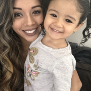 Kassandra M., Babysitter in Riverside, CA with 0 years paid experience