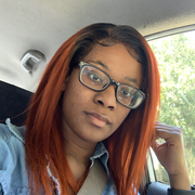 Marquesha J., Care Companion in Tallahassee, FL with 1 year paid experience