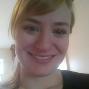 Julie T., Babysitter in Phoenixville, PA with 10 years paid experience