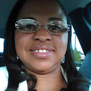 Lisa L., Babysitter in Conyers, GA with 12 years paid experience