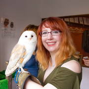 Lauren C., Pet Care Provider in Seattle, WA with 1 year paid experience