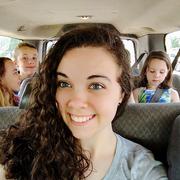 Alyssa M. - McConnelsville Babysitter