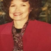 Constance H. - Jessup Pet Care Provider