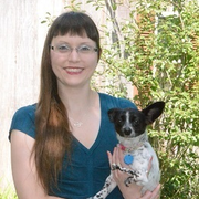 Lauren T., Pet Care Provider in Freeburg, IL with 2 years paid experience