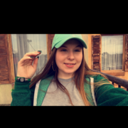 Lauren V. - Goose Creek Pet Care Provider