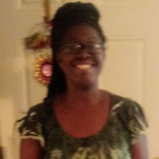 Lakeisha H., Care Companion in Saint Louis, MO with 0 years paid experience
