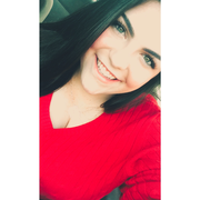 Sara C. - Gainesville Nanny