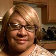 Pamela H. - Beaumont Pet Care Provider