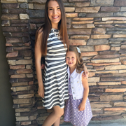 Ashley D. - Kennewick Babysitter