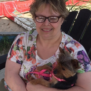 Bari-ellen P., Care Companion in Frenchtown, NJ with 25 years paid experience