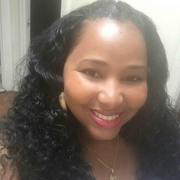 tashun s., Nanny in Mount Vernon, NY 10550 with 18 years of paid experience