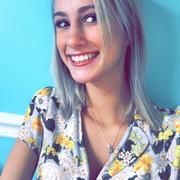 Hannah F. - Monmouth Junction Babysitter