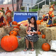 Kathleen P., Nanny in San Antonio, TX with 0 years paid experience