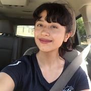 Daniela E. - Nipomo Babysitter