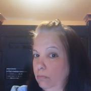 Patty M. - Poplarville Nanny