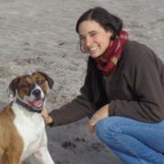 Lindamarie C. - Speonk Pet Care Provider