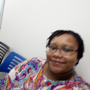 Jatonya M., Care Companion in Beaumont, TX with 2 years paid experience