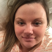 Hannah M., Babysitter in Union, MO with 7 years paid experience