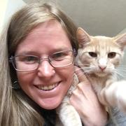 Sarah N. - Tuolumne Pet Care Provider