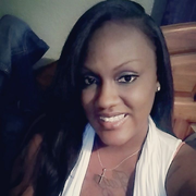 Quaneshia S. - Brenham Babysitter
