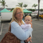 Iolanda S., Babysitter in Oceanside, CA with 15 years paid experience