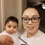 Eloisa M., Babysitter in Taylor, TX with 0 years paid experience