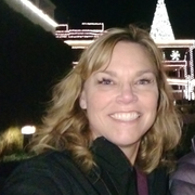 Angela F., Babysitter in Hayden, ID with 15 years paid experience