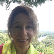 Bethany S., Nanny in Newport News, VA with 12 years paid experience