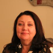 Victoria K. - Des Plaines Nanny