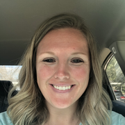 Kayla V., Babysitter in Rosharon, TX with 10 years paid experience