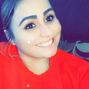 Daniella D., Babysitter in Newark, NJ with 1 year paid experience