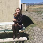 Halley H. - Granby Pet Care Provider