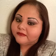 """Veronica B. - Las Cruces <span class=""""translation_missing"""" title=""""translation missing: en.application.care_types.child_care"""">Child Care</span>"""