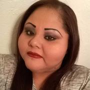 Veronica B. - Las Cruces Babysitter