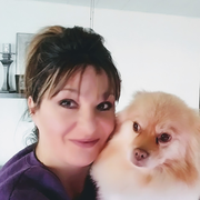 Tina B., Pet Care Provider in Puyallup, WA with 5 years paid experience