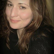 Megan S. - Houston Babysitter