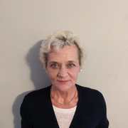 Teresa K., Care Companion in Saint Petersburg, FL with 2 years paid experience